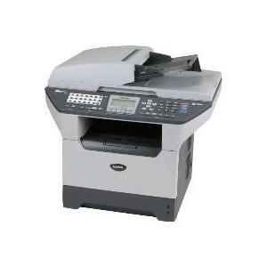 Photo of Brother DCP-8065DN  Printer
