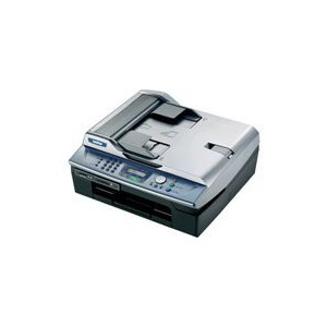 Photo of Brother MFC-425CN Printer