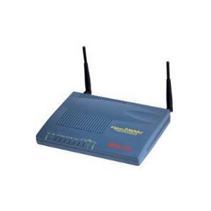 Photo of Draytek V2800G Router