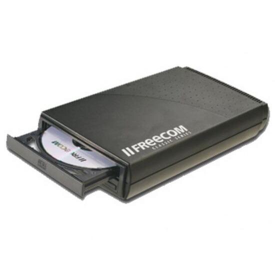 Freecom 24101