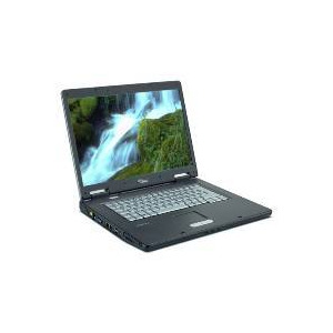 Photo of Fujitsu Siemens AMILO Pro V2085 Laptop