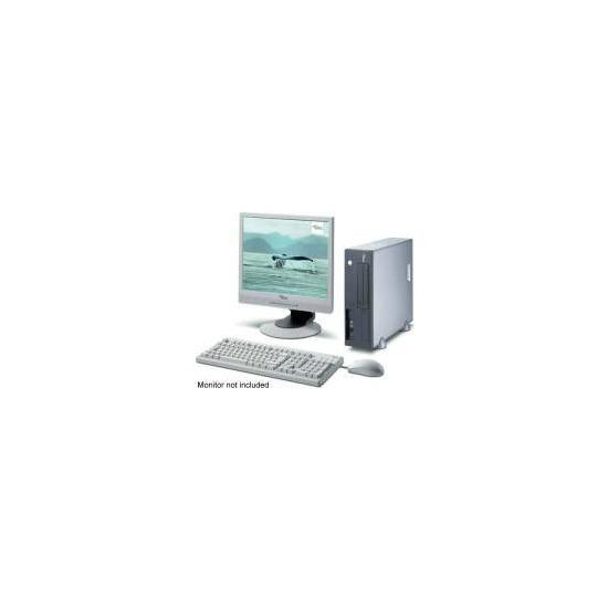 Fujitsu Siemens Vfy Eede250068f1gb