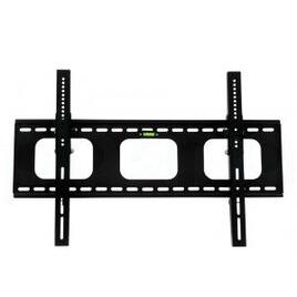 Black Universal Slim Tilting Tilt1B Reviews