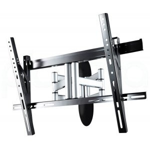 Photo of Alphason AB-LU703MA TV Stands and Mount