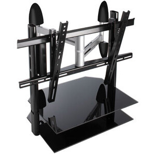 Photo of Alphason AB-LU711C TV Stands and Mount