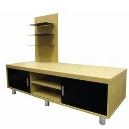MDA Designs ZAR422190/OAI Reviews