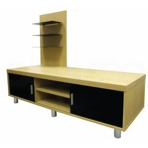 Photo of MDA DESIGNs ZAR422190/OAI TV Stands and Mount
