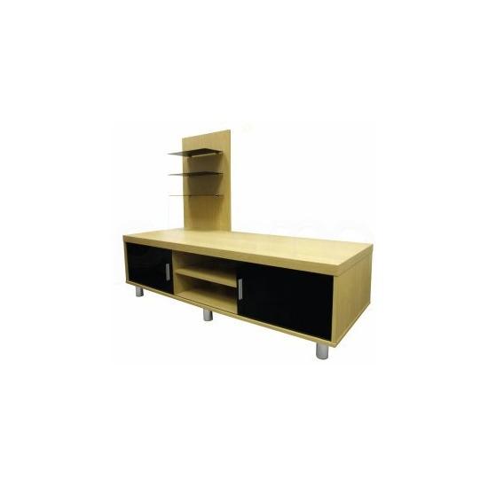 MDA Designs ZAR422190/OAI