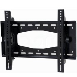 Tilting LCD Wall Mount Bracket - Black 22  - 40  TV s Reviews