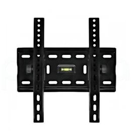 Tilting Black LCD Bracket Tilt3B Reviews