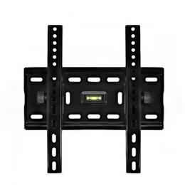 Tilting Black LCD Bracket Tilt3B Reviews