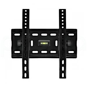 Photo of Tilting Black LCD Bracket TILT3B TV Stands and Mount