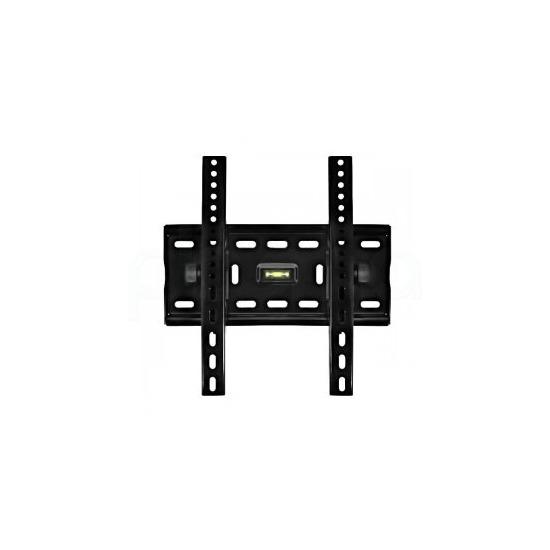 Tilting Black LCD Bracket Tilt3B