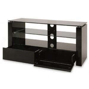 Photo of Techlink B4B TV Stands and Mount