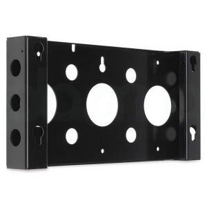 Photo of Cinemax Flat Wall Bracket For Panasonic TVs 26-32 TV Stands and Mount