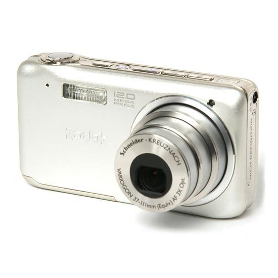 Kodak V1233