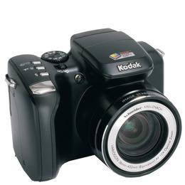 Kodak EasyShare Z712