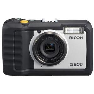 Photo of Ricoh G600 Digital Camera