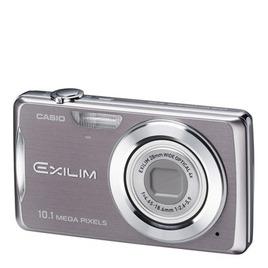 Casio  Exilim EX-Z270