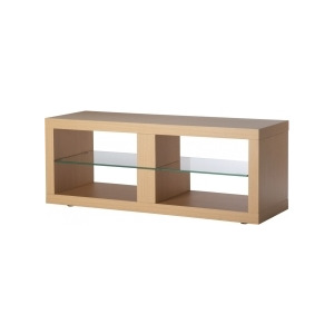 Photo of Alphason Sona HES50/3-O TV Stands and Mount