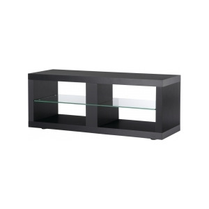 Photo of Alphason Sona HES50/3-B TV Stands and Mount