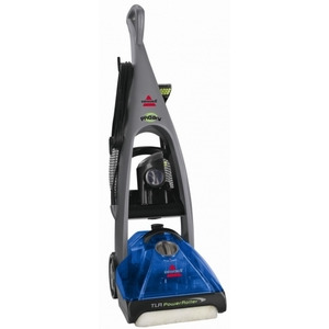 Photo of Bissell ReadyDry Surface Cleaner 79T3E Vacuum Cleaner