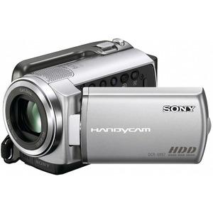 Photo of Sony DCR-SR57 Camcorder
