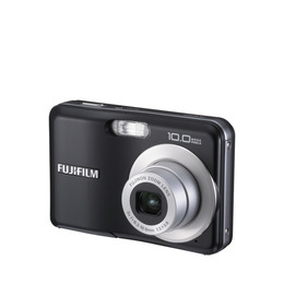 Fujifilm Finepix A100 Reviews
