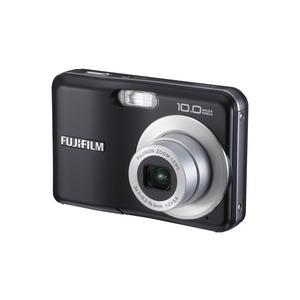 Photo of Fujifilm Finepix A100 Digital Camera