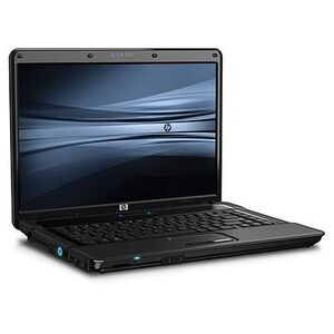 Photo of HP 6735S SI-42 2GB 160GB Laptop