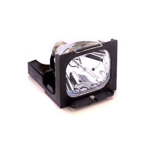 Photo of Acer UHP 189W Projector Lamp