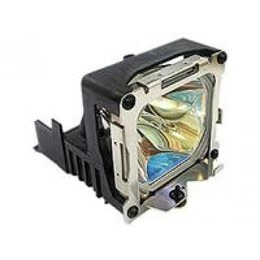 Optoma UHP 300w lamp module for Philips projector SP.8BH01GC01