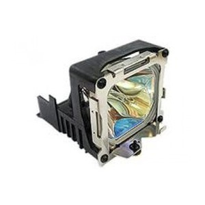 Photo of Optoma UHP 300W Lamp Module For Philips Projector SP.8BH01GC01 Projector Lamp