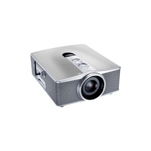 Photo of Optoma EP783S - DLP Projector Projector