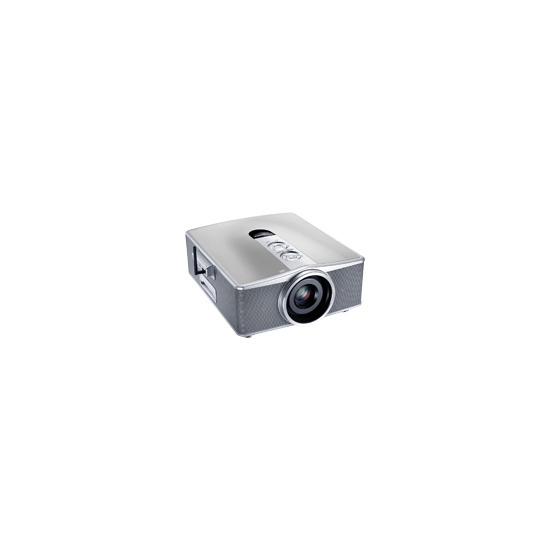 Optoma EP783S - DLP Projector