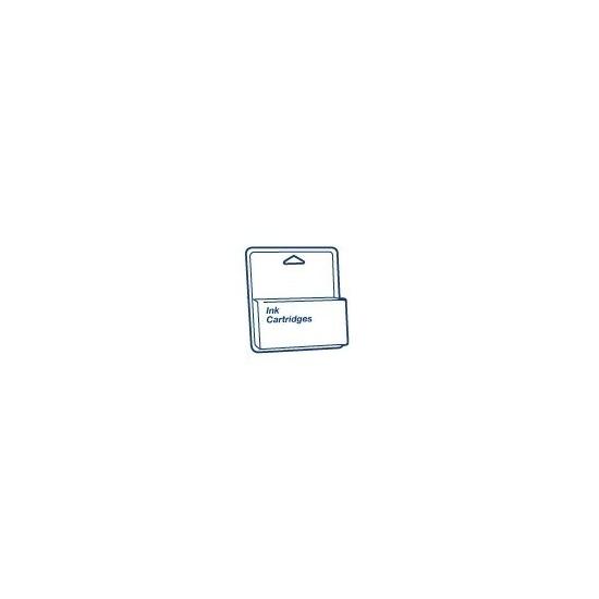 Epson T605B C13T605B00