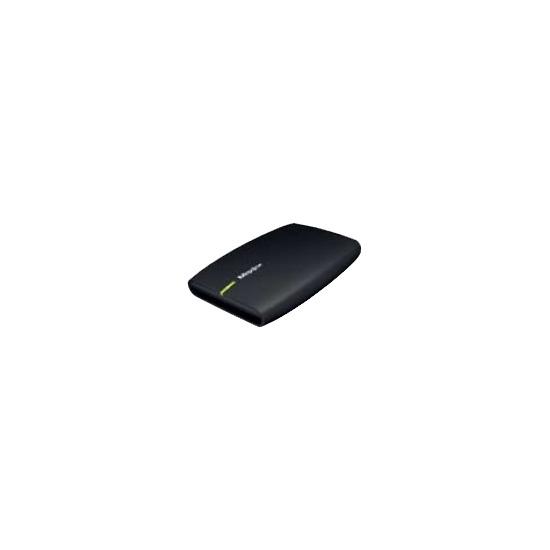 Maxtor Basics Portable 250GB