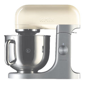 Photo of Kenwood KMix Stand Mixer Kitchen Appliance