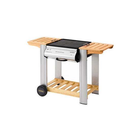 Outback Spectrum Flamer Charcoal BBQ