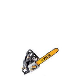 "Ryobi RCS4040CA 40cc 16"" Petrol Chainsaw Reviews"
