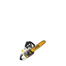 """Ryobi RCS-2040 2000W 16"""" Electric Chainsaw Reviews"""