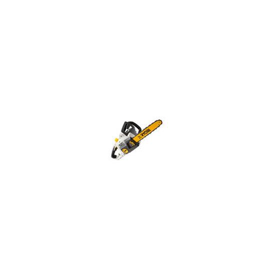 """Ryobi RCS-2040 2000W 16"""" Electric Chainsaw"""