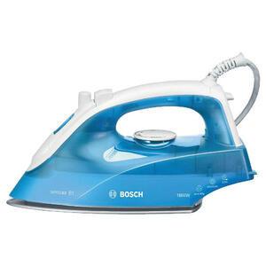 Photo of Bosch TDA2612GB Iron