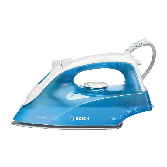 Bosch TDA2612GB