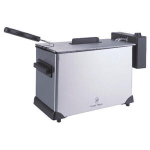 Photo of Russell Hobbs 11772 Pro Deep Fat Fryer