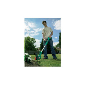 Photo of Black & Decker GL652 Strimmer Garden Equipment