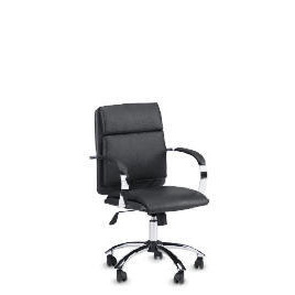 Kendal Home Office Chair Reviews