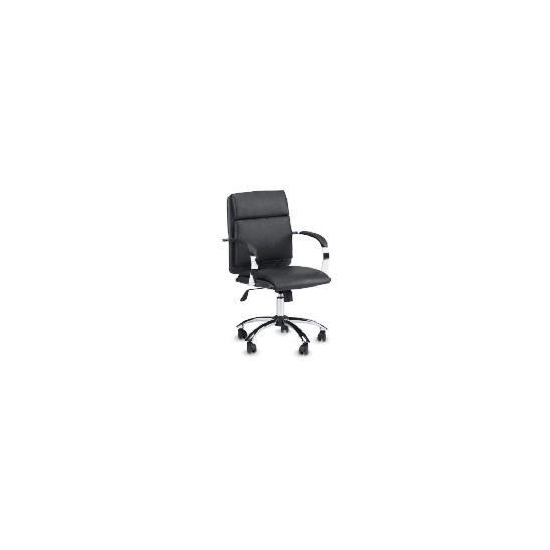 Kendal Home Office Chair