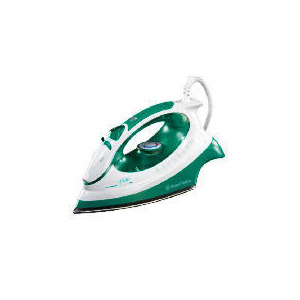 Photo of Russell Hobbs 14722 Iron Iron
