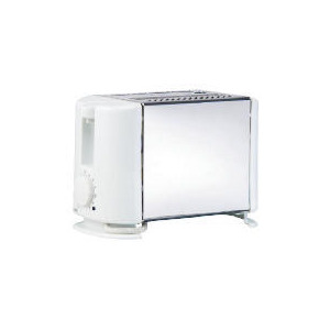 Photo of Tesco 2T18SS Toaster